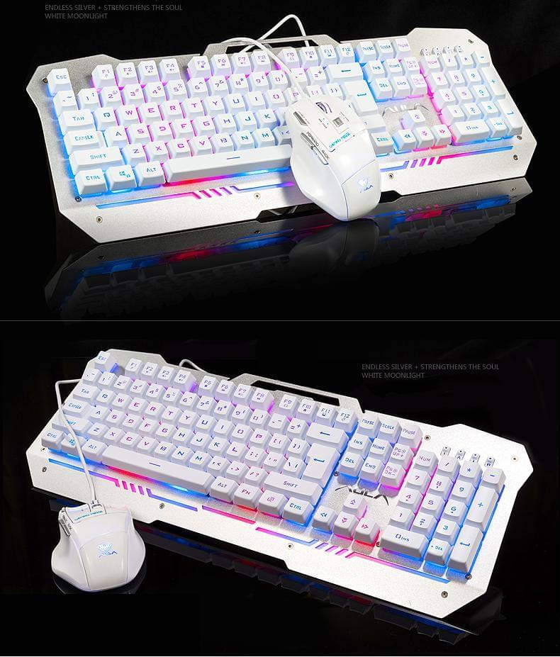 ban phim gaming, bàn phím cơ chính hãng,bàn phím cơ chơi game.