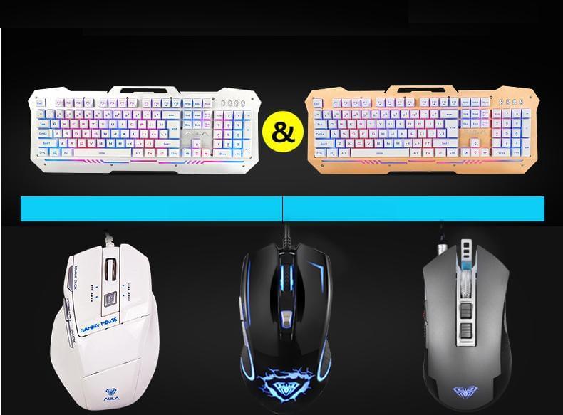 bàn phím cơ, bàn phím cơ chính hãng, bàn phím cơ chơi game