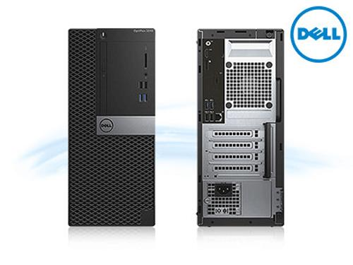 https://mailinhhn.com/may-tinh-de-ban-dell-optiplex-3046mt-mini-tower