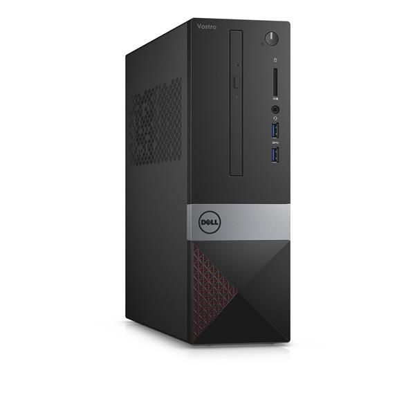 https://mailinhhn.com/may-tinh-de-ban-dell-vostro-3268st-9c32x1-slim-tower