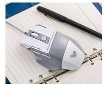 Bàn phím cơ | Bàn phím cơ Aula | Chuột chơi game | chuột game gear