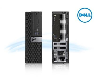 https://mailinhhn.com/may-tinh-de-ban-dell-optiplex-3046-sff-small-form-factor