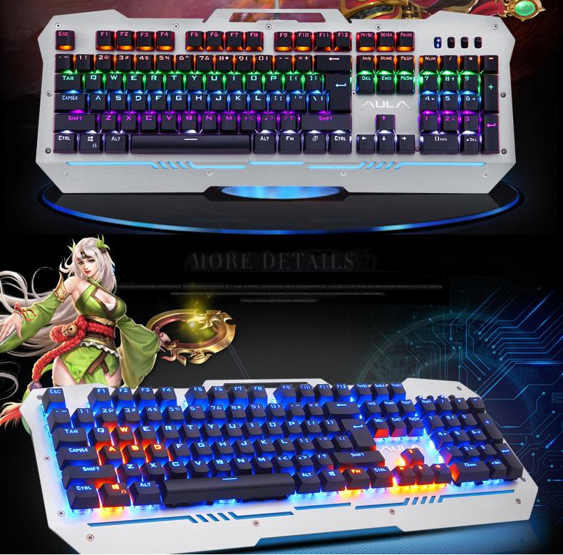 https://mailinhhn.com/ban-phim-co-aula-si-2008-mechanical-led-rgb