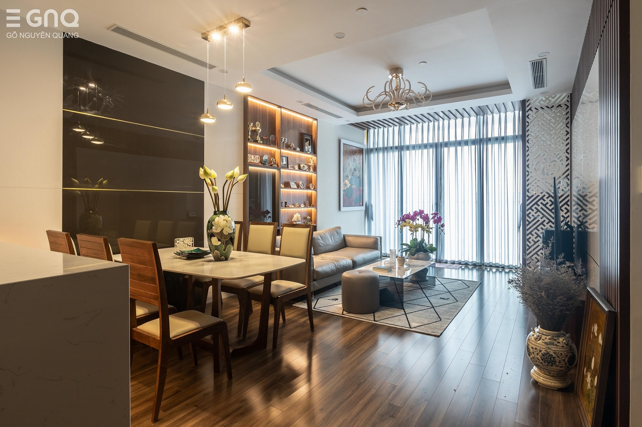 P1205 S2A Sun Grand City 69B Thụy Khuê