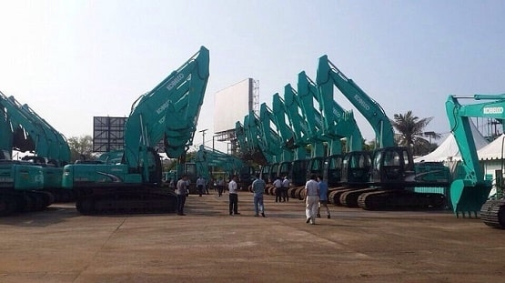 hang-may-xuc-dao-kobelco