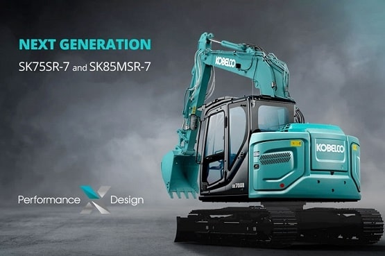 may-xuc-dao-mini-kobelco