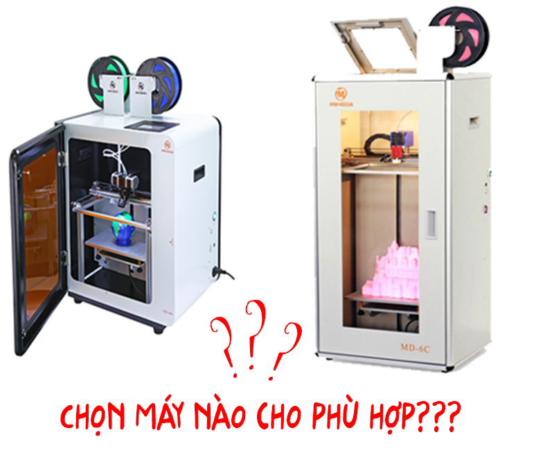 cach-chon-may-may-in-3d-phu-hop-voi-ban