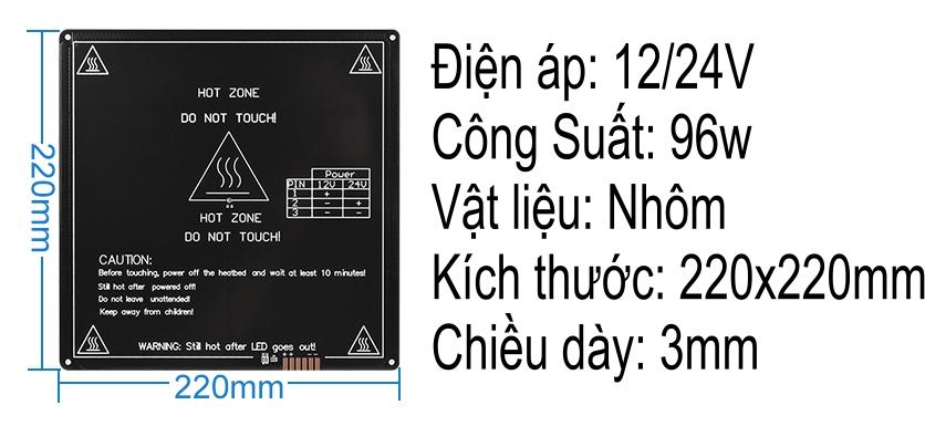 ban-nhiet-nhom-220x220x3mm