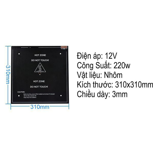 ban-nhiet-nhom-310x310x3mm