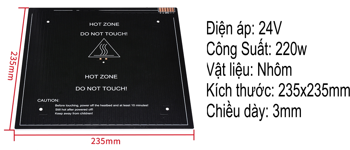ban-nhiet-nhom-235x235x3mm