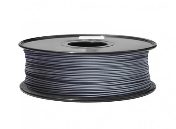 nhua-in-3d-pla-mau-nhom-aluminum-color-1-75mm-1kg