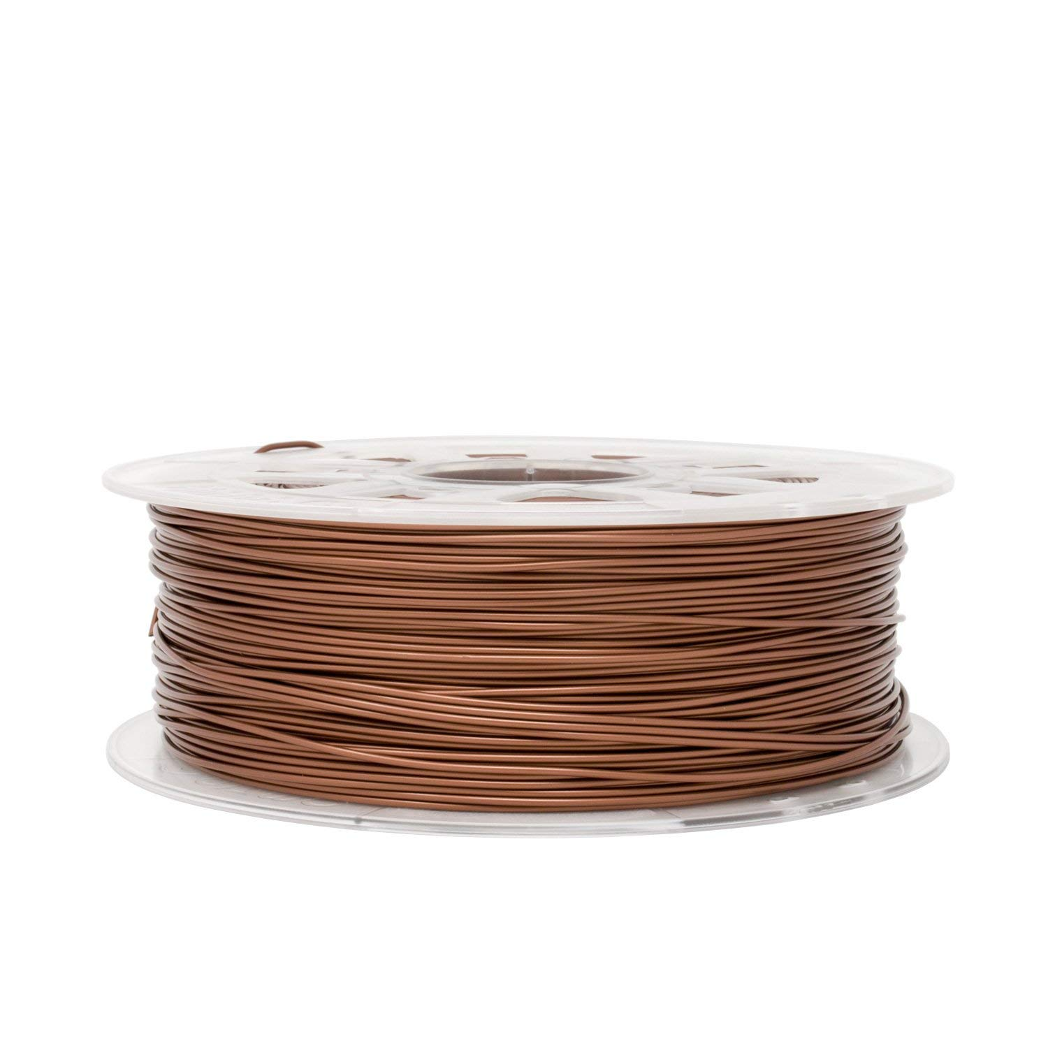 nhua-in-3d-pla-mau-dong-copper-color-1-75mm-1kg