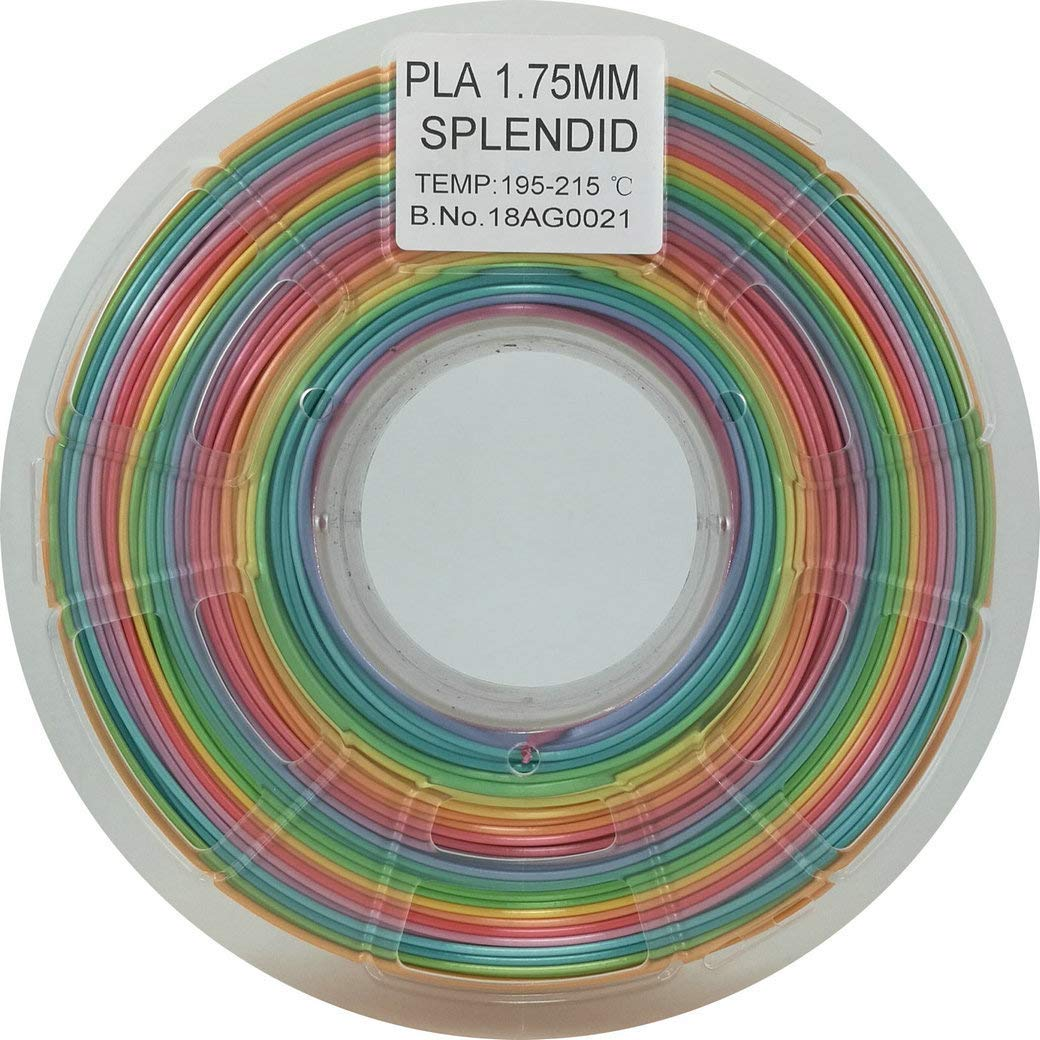 nhua-in-3d-pla-nhieu-mau-splendid-color-1-75mm-1kg