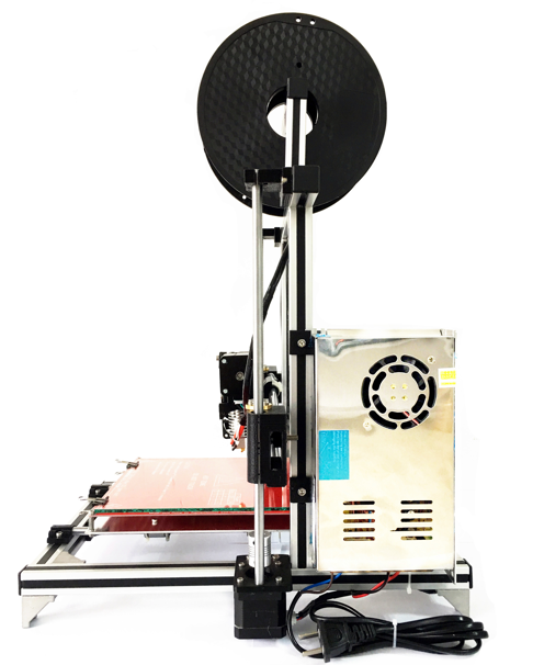 may-in-3d-prusa-i3