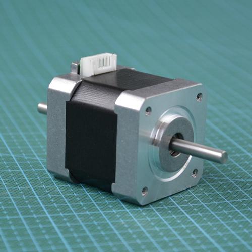dong-co-buoc-nema-17-sm010-2-dau-42-42-48mm-1-5a-0-44-nm