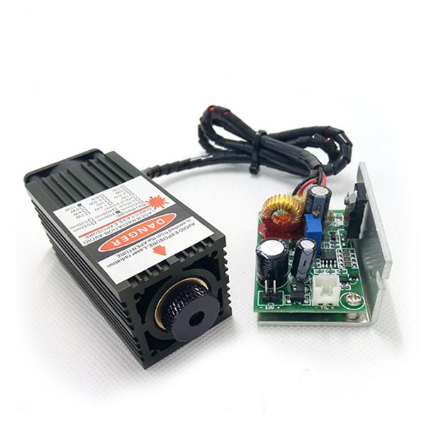 dau-laser-diode-405nm-300mw-driver