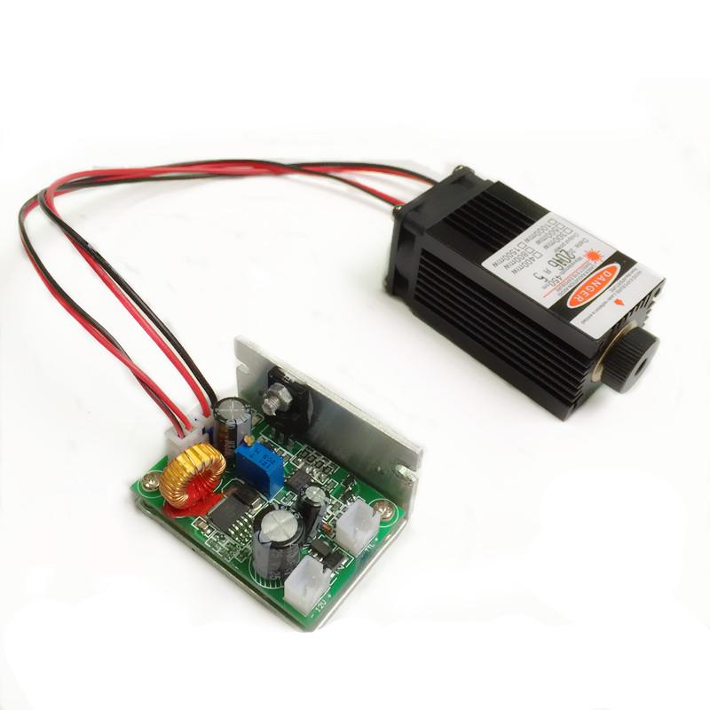 dau-laser-diode-450nm-driver