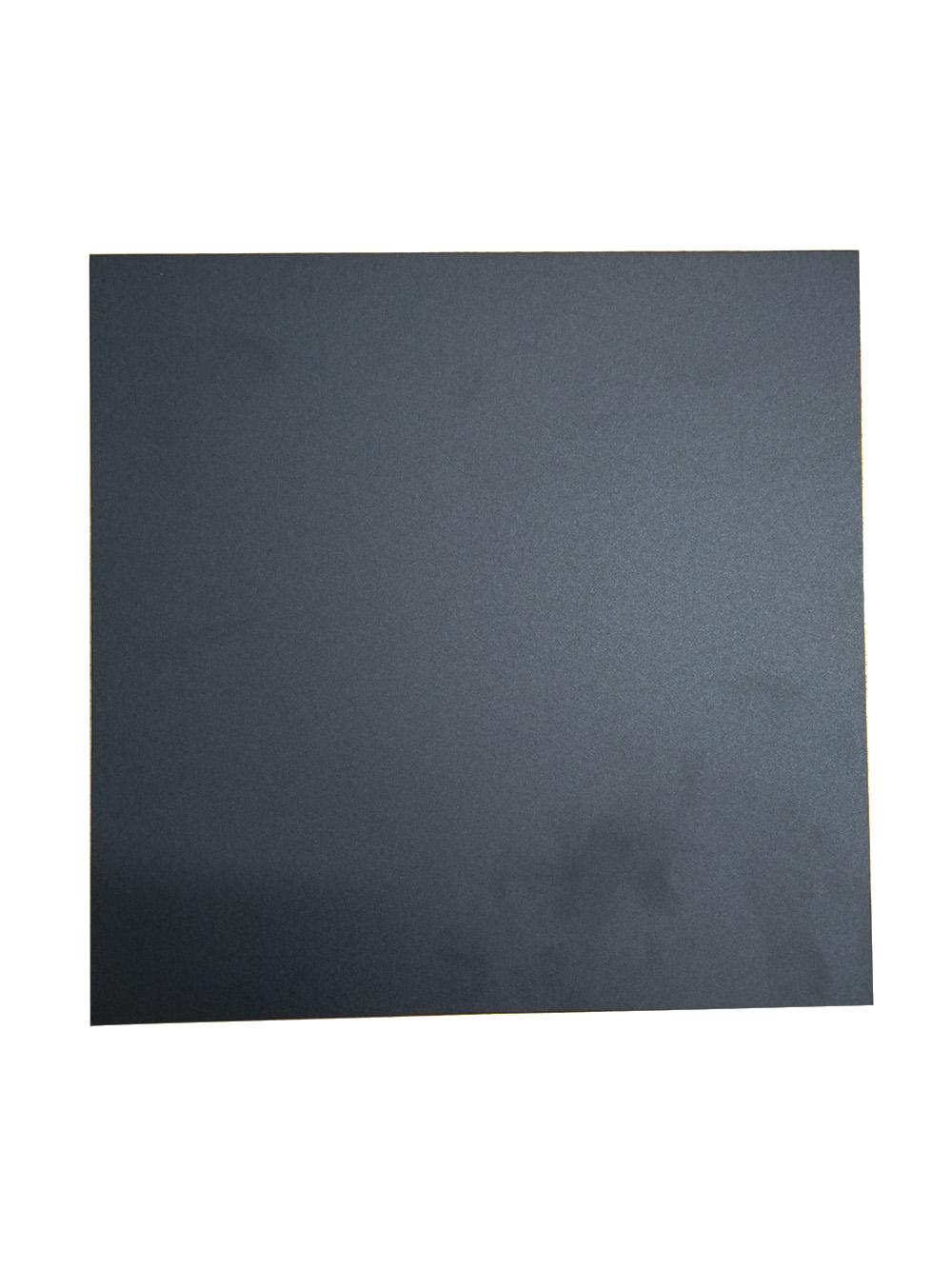 tam-dan-decal-ban-nhiet