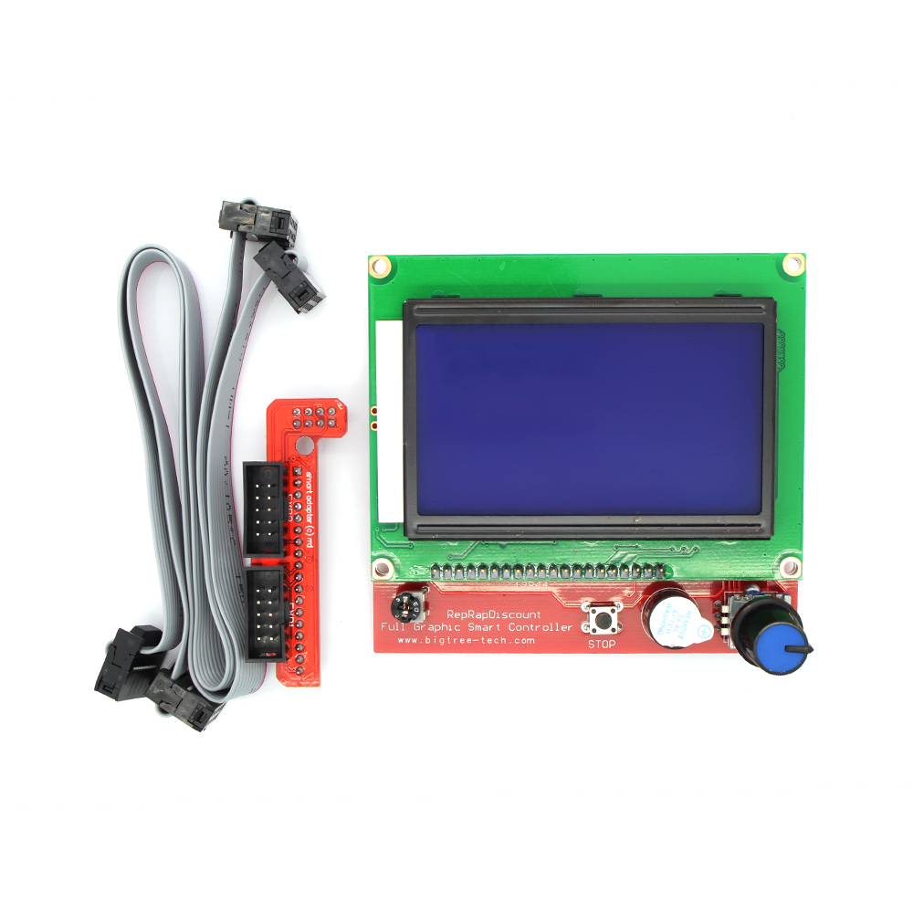 module-lcd-12864-may-in-3d-ramps1-4