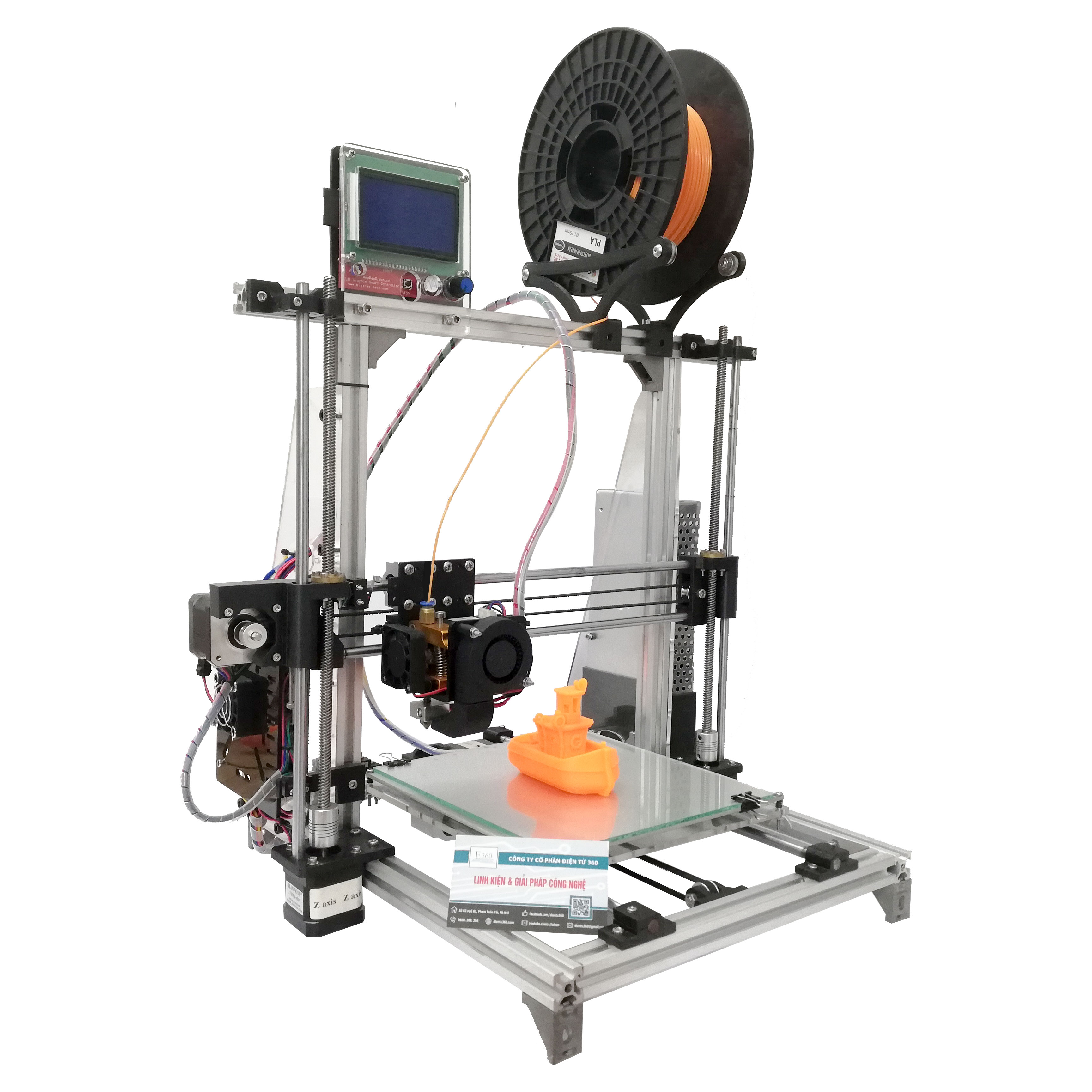 may-in-3d-prusa-i3-e360-v2-lap-rap-hoan-chinh