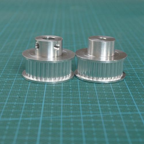 puli-dai-gt2-10x32x8-mm