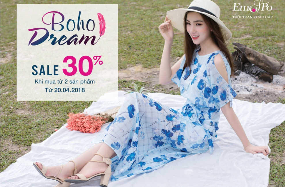 emspo-ra-mat-bst-boho-dream-dam-chat-tho