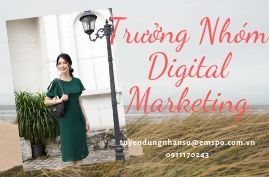 truong-nhom-digital-marketing