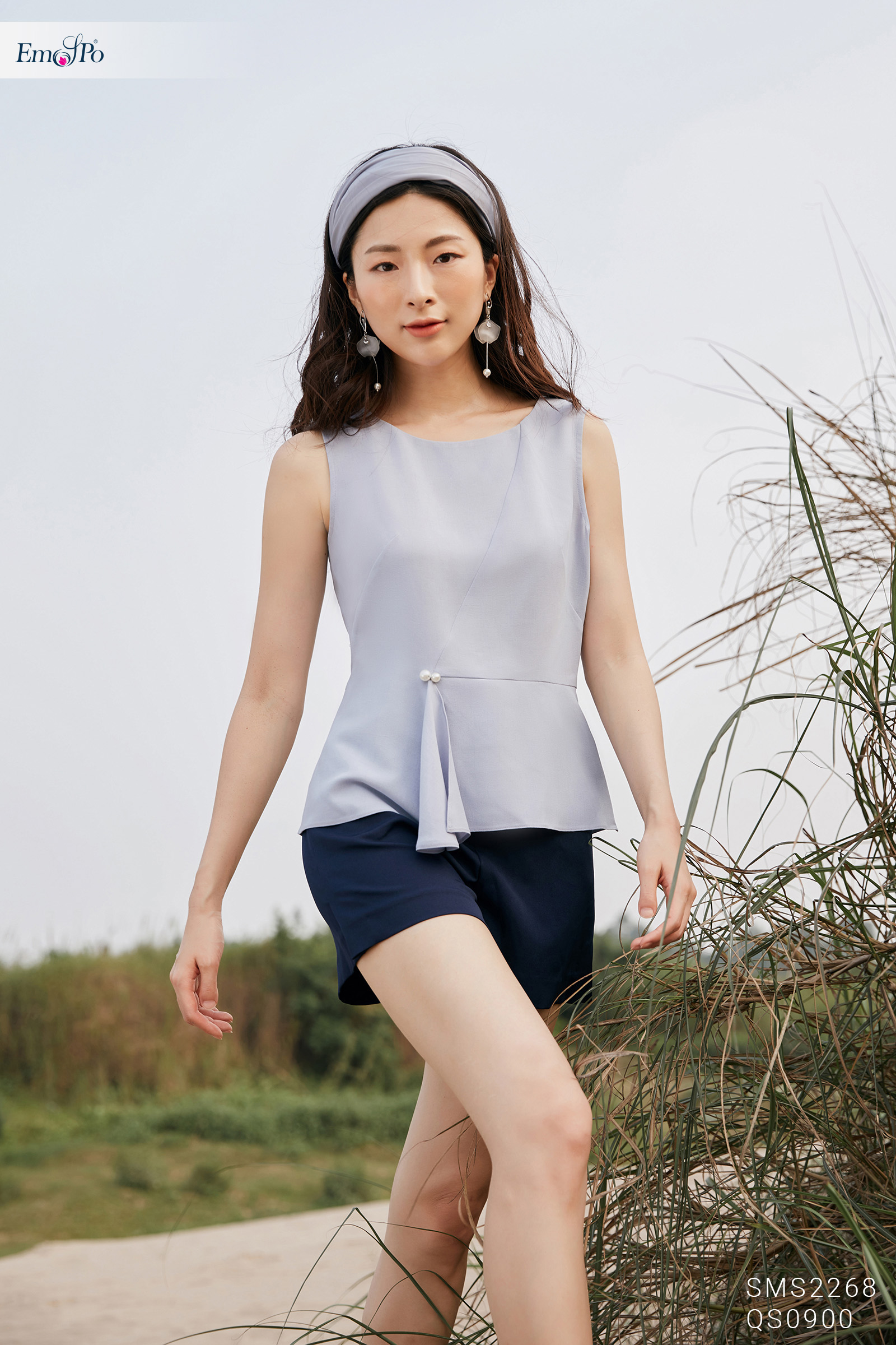 so-mi-co-tron-sat-nach-dang-peplum-sms2268