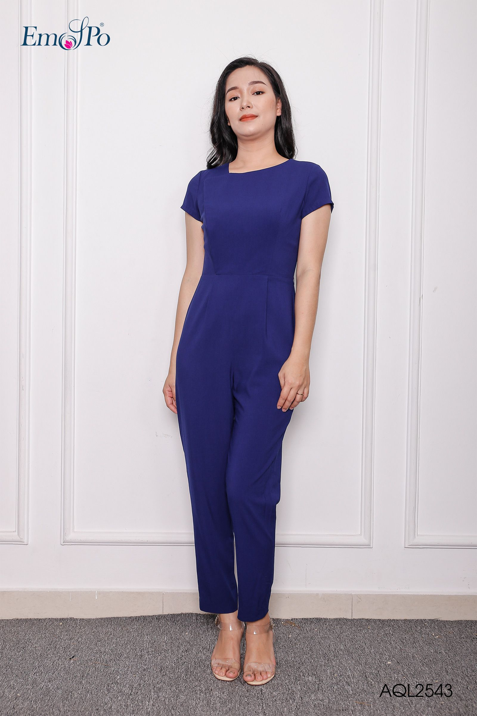 jumpsuit-co-tron-tay-coc-aql2543