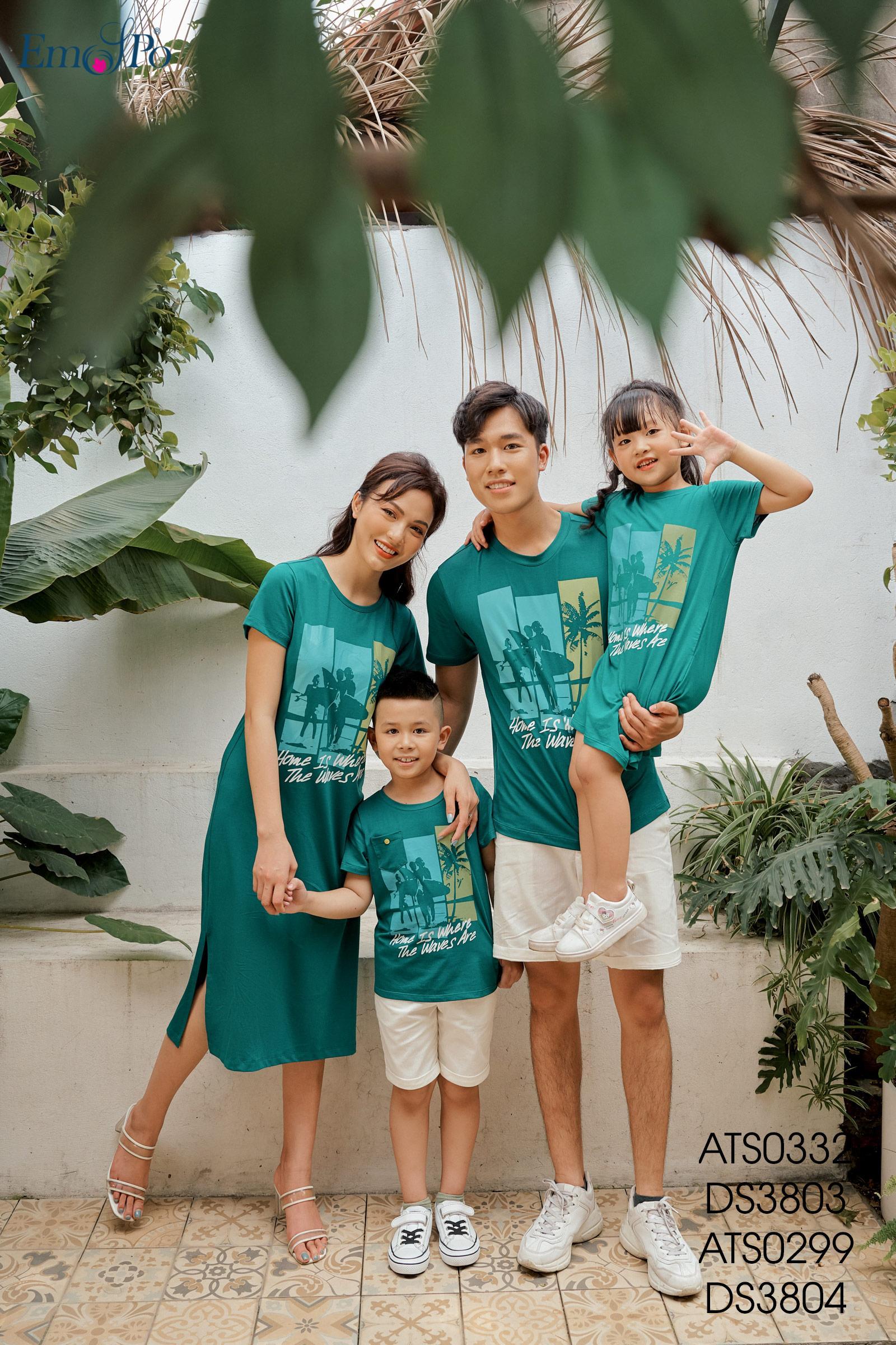 ao-thun-be-trai-co-tron-tay-coc-ats0299