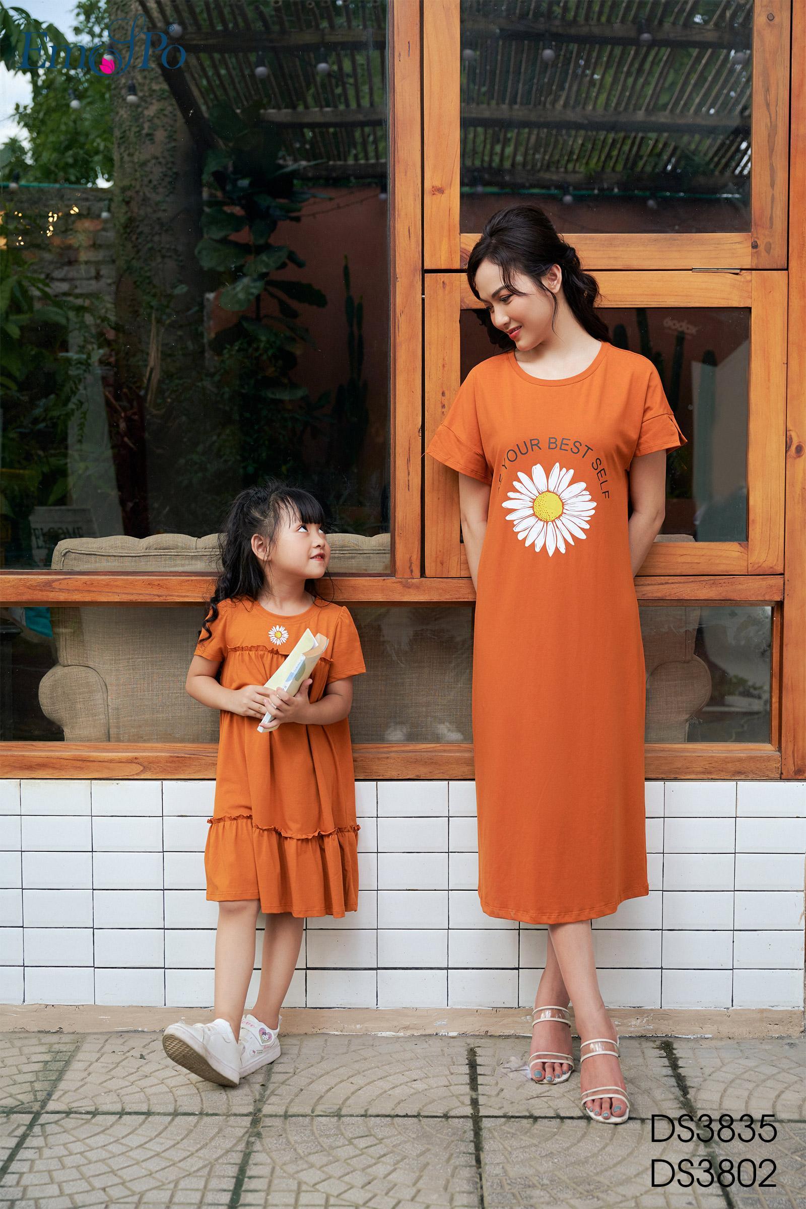 dam-thun-cho-be-dang-suong-co-tron-ds3802
