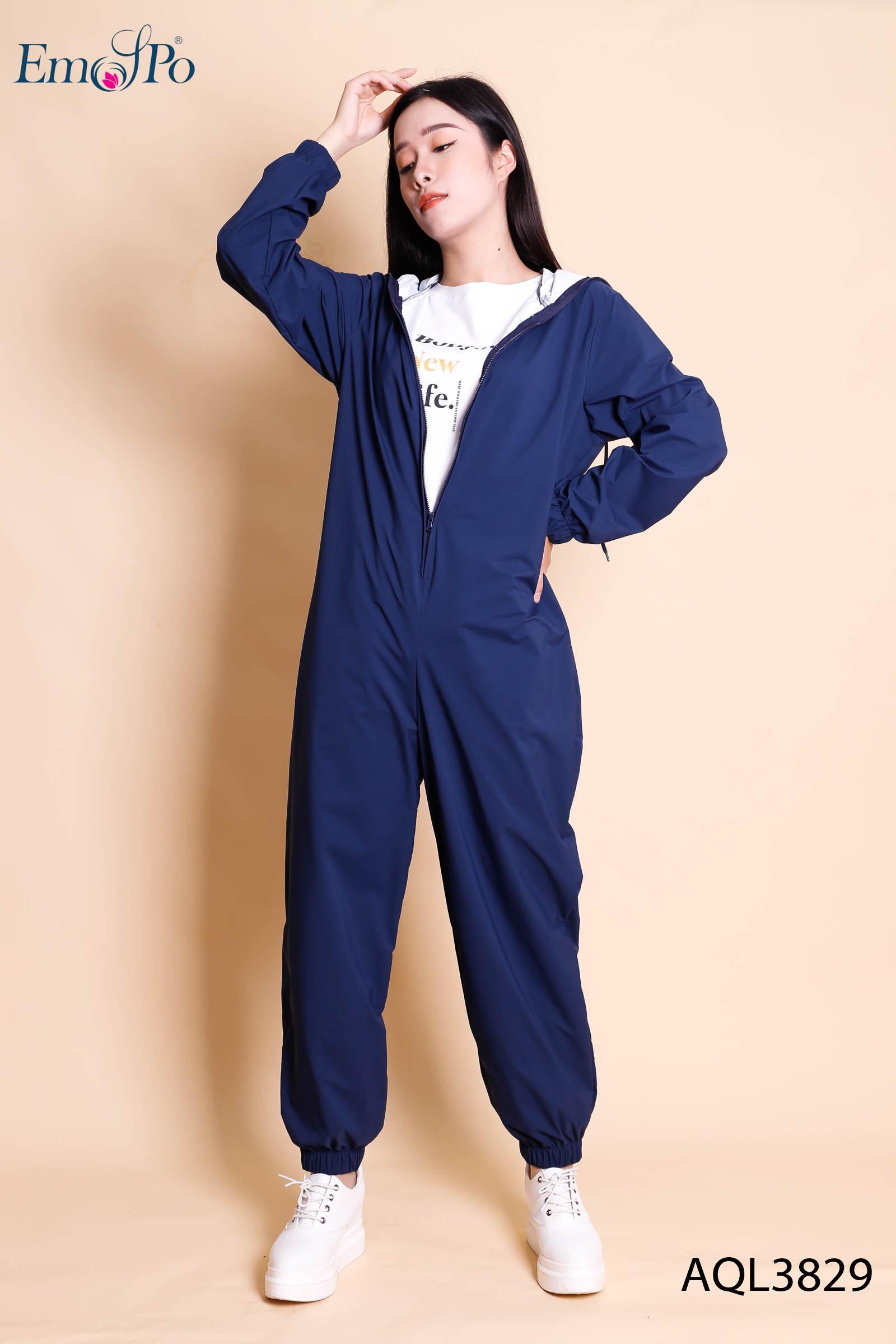 jumpsuit-bao-ho-aql3829