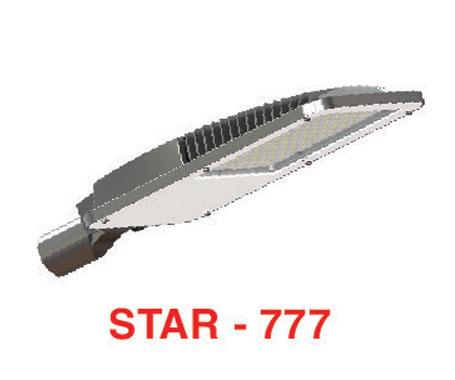 star-777
