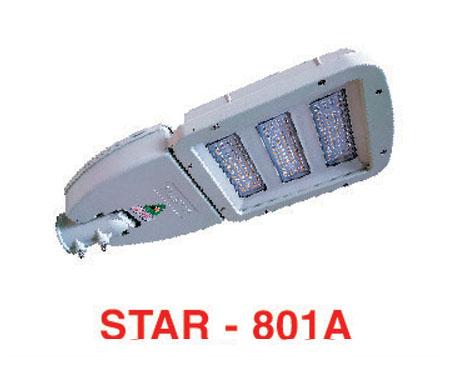 star-801a