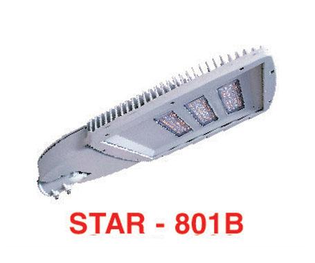 star-801b