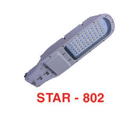 star-802