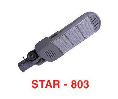 star-803