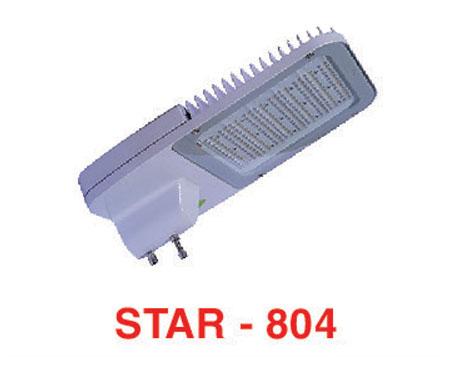 star-804