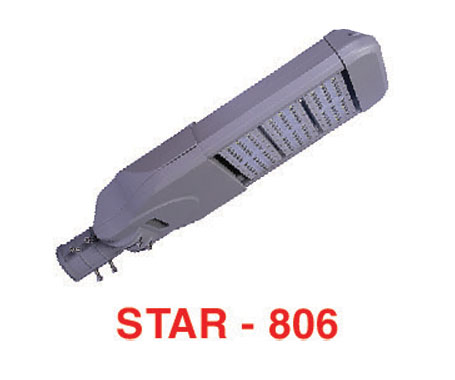 star-806