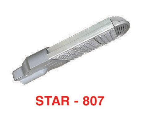 star-807