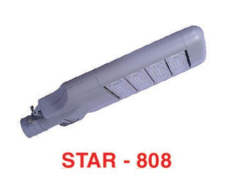 star-808