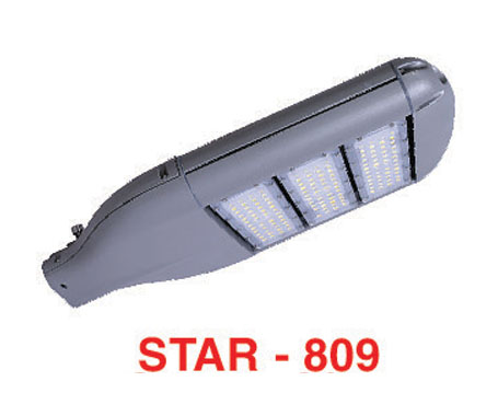 star-809