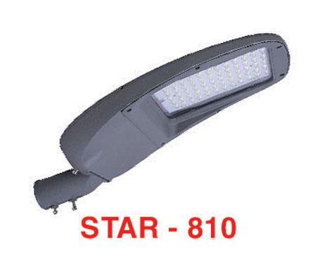 star-810