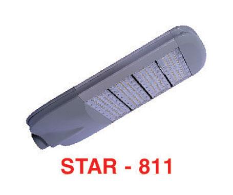 star-811