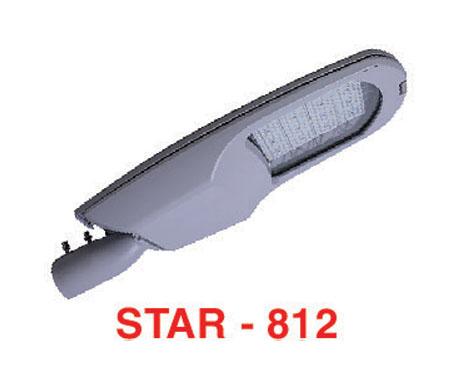 star-812