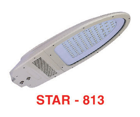 star-813
