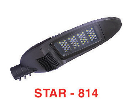 star-814