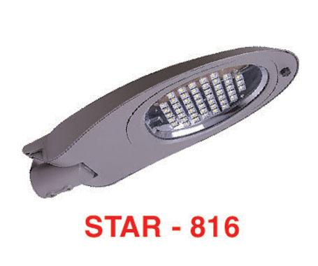 star-816