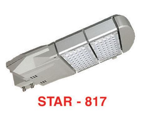 star-817