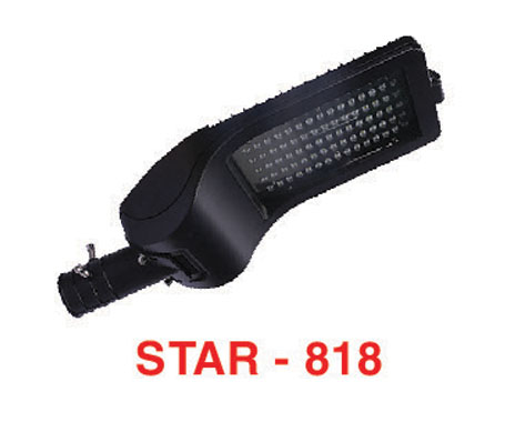 star-818